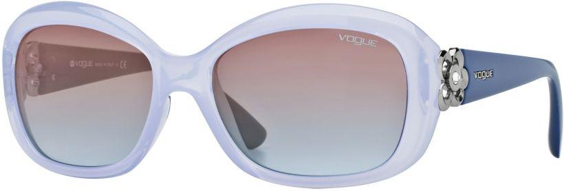 Vogue VO2846SB 2159/48