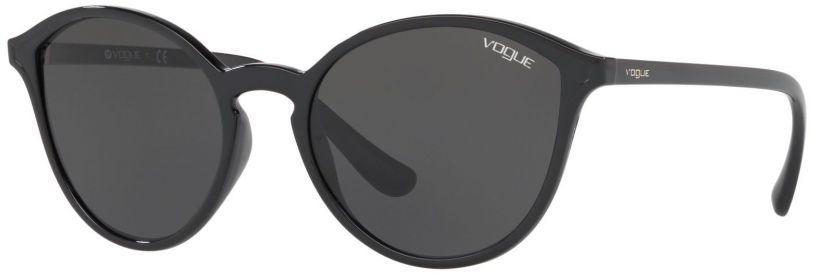 Vogue VO5255S