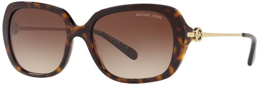 Michael KorsCarmel MK2065-300613
