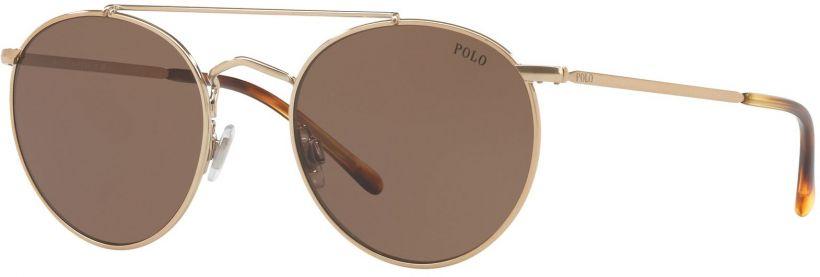 Polo Ralph Lauren PH3114-933473