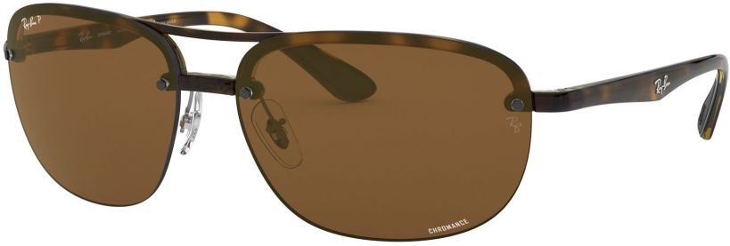 Ray-Ban RB4275CH-710/BB
