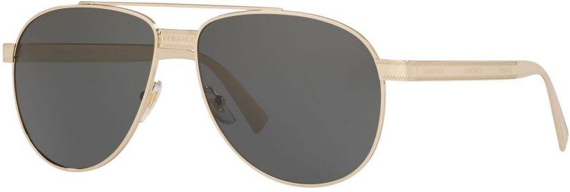 Versace VE2209-125287