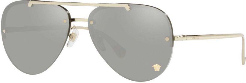 Versace VE2231-12526G-60