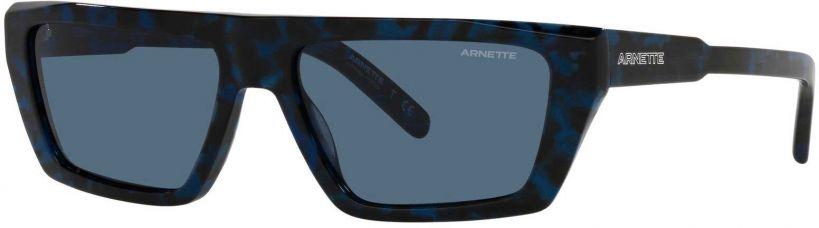Arnette Woobat AN4281-121380-56