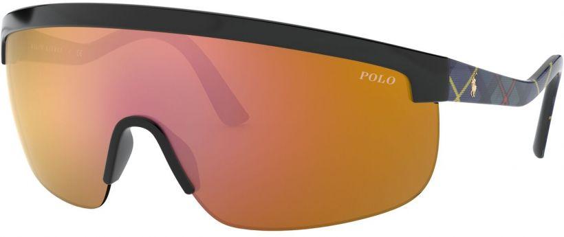 Polo Ralph Lauren PH4156-5817F9