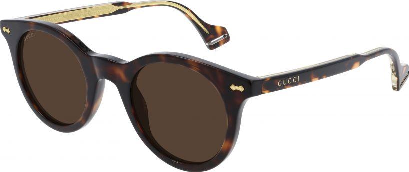 Gucci GG0736S-002-47