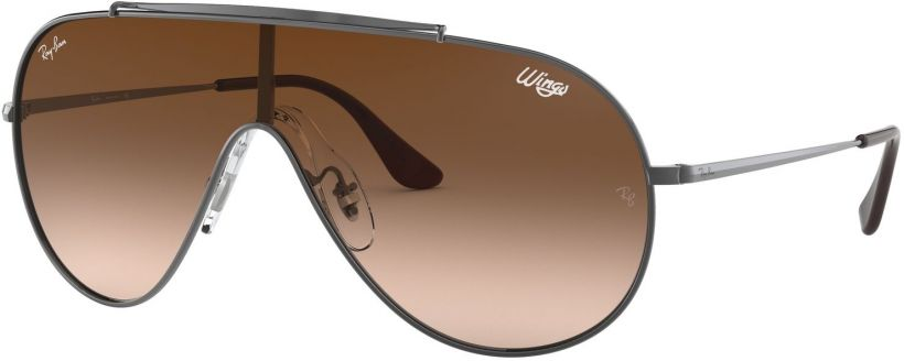 Ray-Ban Wings RB3597-004/13