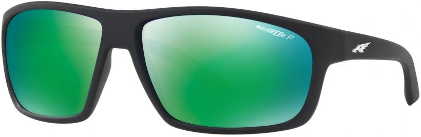 Arnette Burnout AN4225