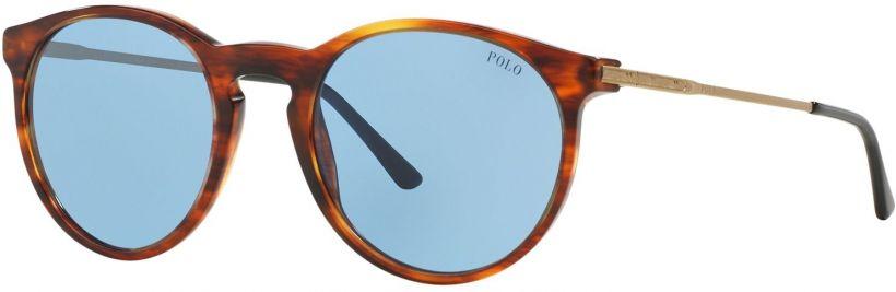 Polo Ralph Lauren PH4096