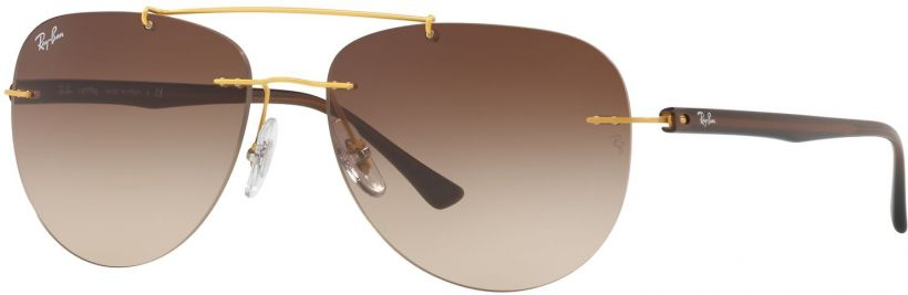 Ray-Ban LightRay RB8059-157/13