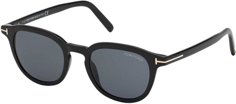 Tom Ford Pax FT0816-01A-51