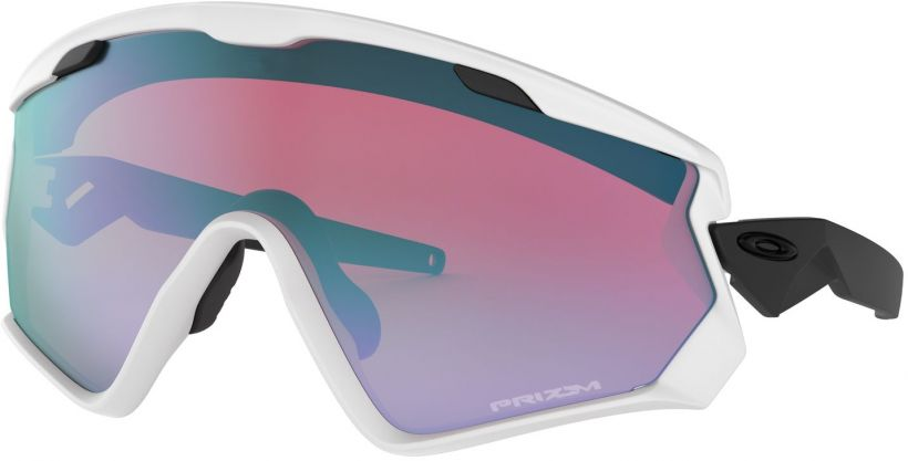 Oakley Wind Jacket 2.0 OO9418-03