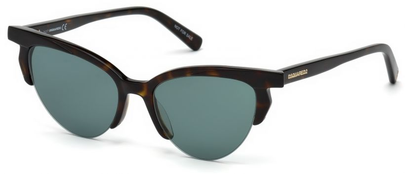 Dsquared2 DQ0298