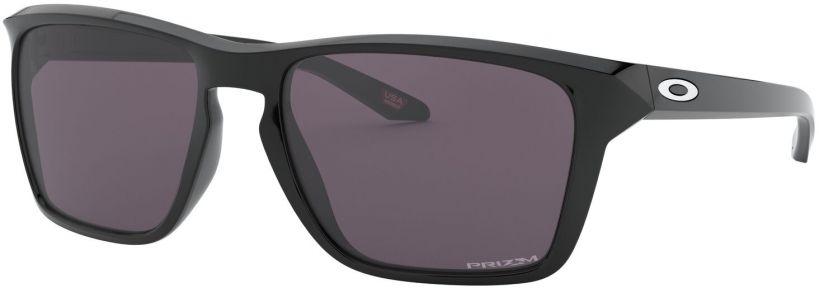 Oakley Sylas OO9448-01