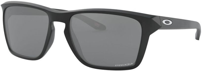 Oakley Sylas OO9448-03