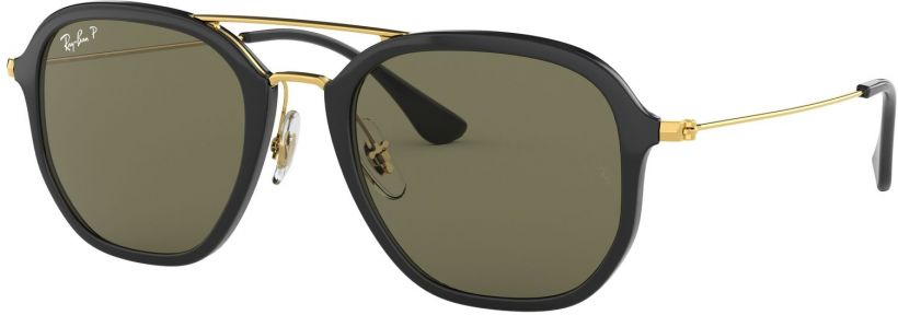 Ray-Ban RB4273-601/9A