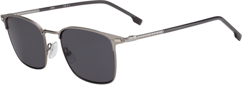Hugo Boss 1122/S 202779-R81/IR