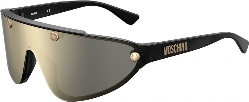 Moschino MOS061/S 202728-J5G/UE