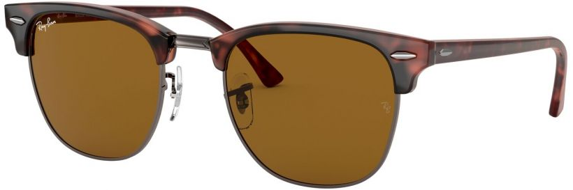 Ray-Ban Clubmaster RB3016-W3388
