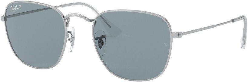 Ray-Ban Frank RB3857-9198S2