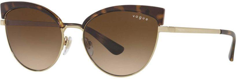 Vogue VO4188S-280/13-55