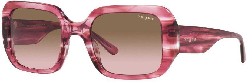 Vogue VO5369S-286911-51
