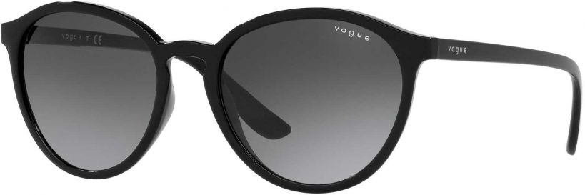 Vogue VO5374S-W44/11-55