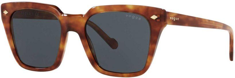 Vogue VO5380S-279287-50