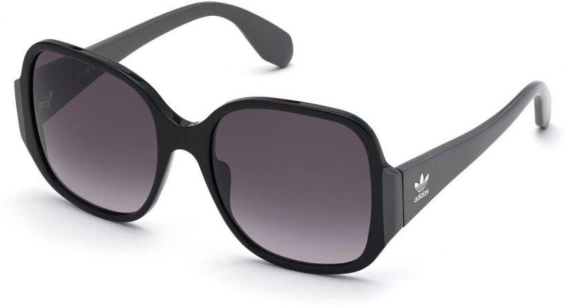 Adidas Originals OR0033-01B-55