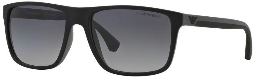 Emporio Armani EA4033