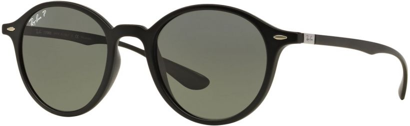 Ray-Ban RB4237-601S58