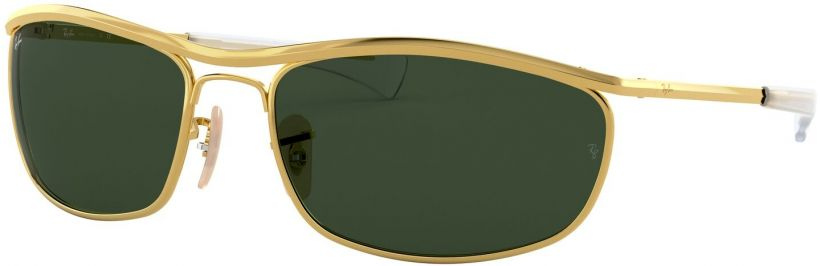 Ray-Ban Olympian I Deluxe RB3119M-001/31