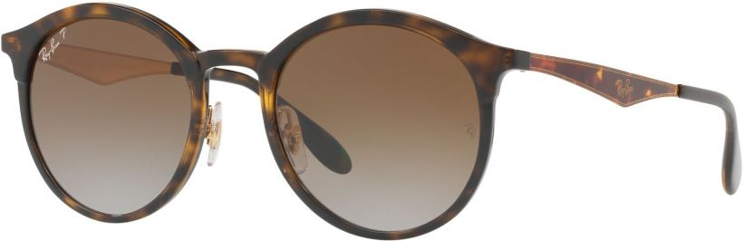 Ray-Ban Emma RB4277-710/T5