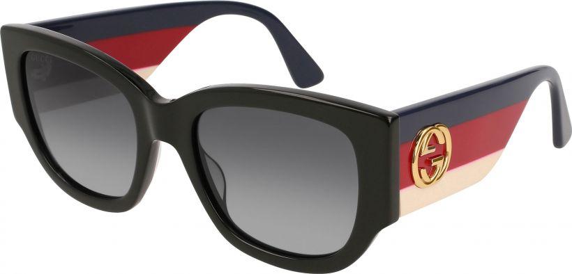 Gucci GG0276S-001-53
