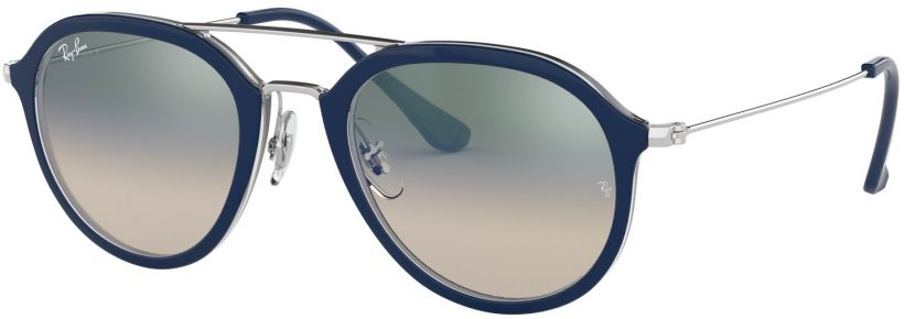 Ray-Ban RB4253-60533A