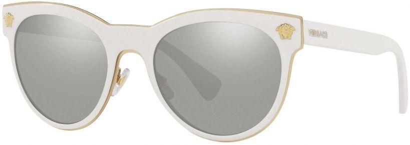Versace -VE2198-10026G-54