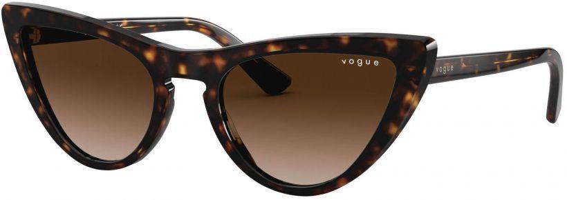Vogue VO5211SM-W65613-54