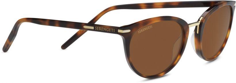 Serengeti Elyna-8844