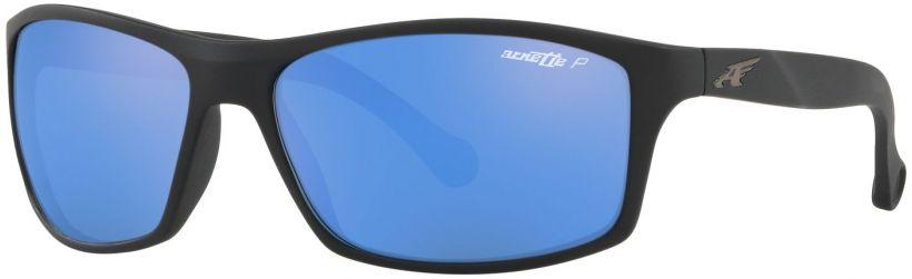 Arnette Boiler AN4207-01/22