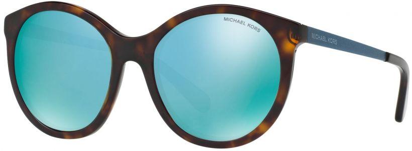 Michael KorsIsland Tropics MK2034