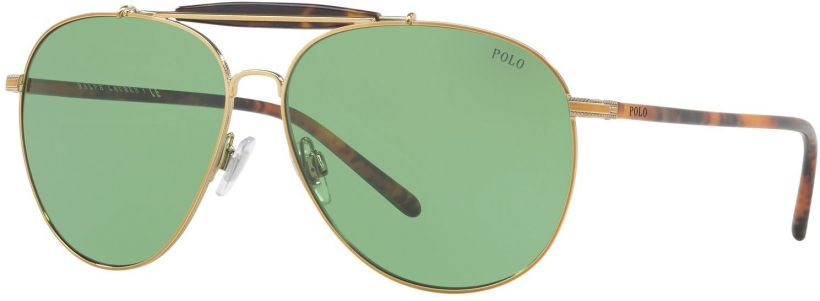 Polo Ralph Lauren PH3106