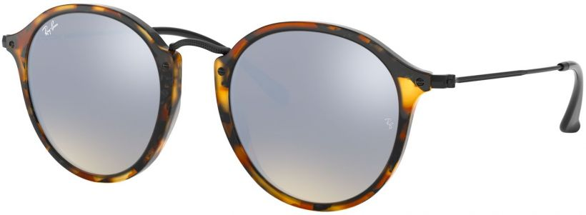 Ray-Ban Round Flash Lenses RB2447