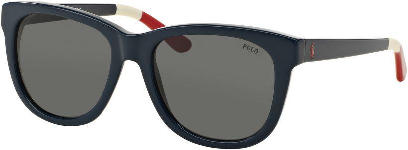 Polo PH4105 5569/87