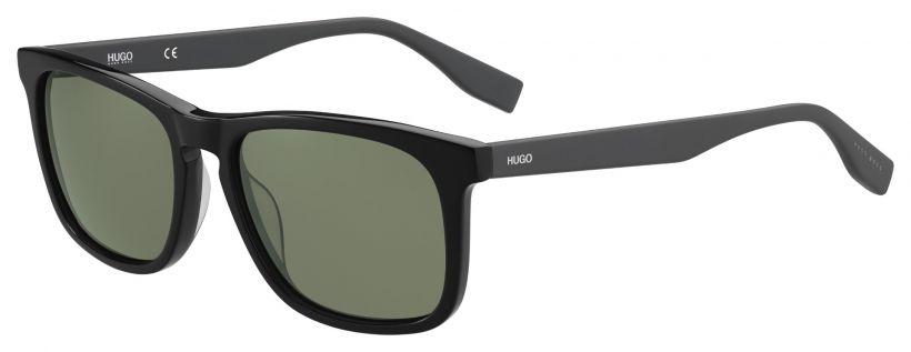 Hugo HG 0317/S 201541-807/QT