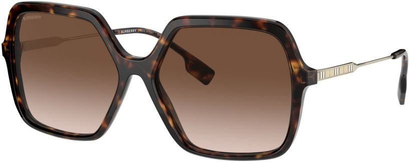 Burberry BE4324-300213-59