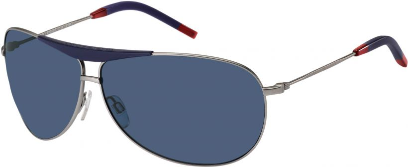 Tommy Hilfiger TH 1796/S 203782-R81/KU-69