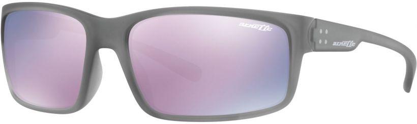 Arnette Fastball 2.0 AN4242-24235R