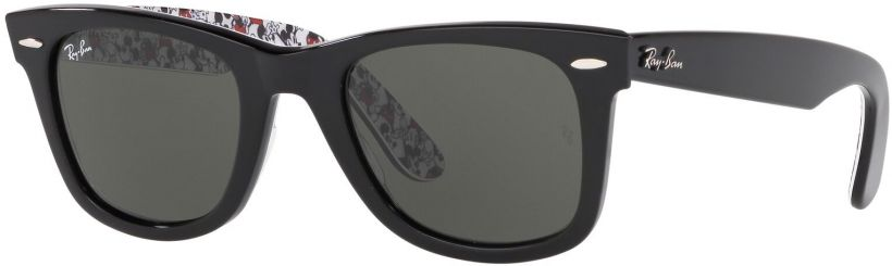 Ray-Ban Original Wayfarer RB2140-127431-50