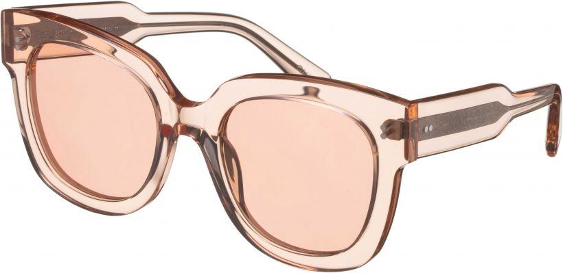 Chimi Eyewear #08 Pink/Pink