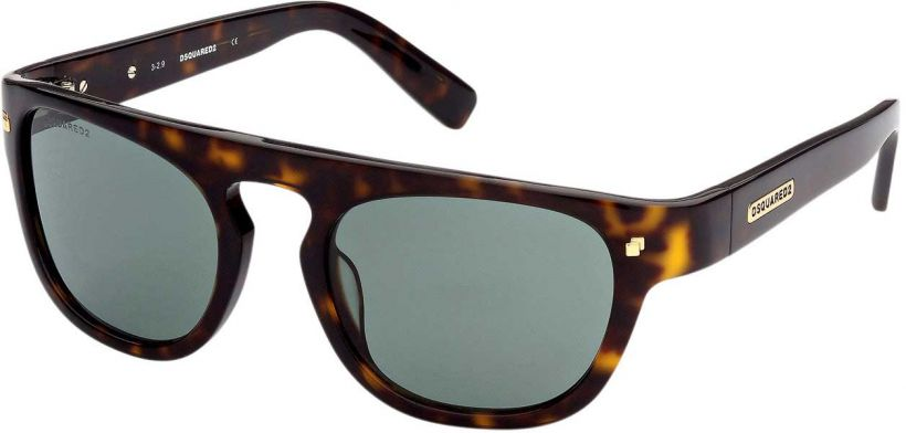 Dsquared2 DQ0349-52N-53